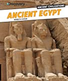 Ancient Egypt, Meredith Costain, 147770051X
