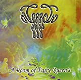 A Room Of Fairy Queen's