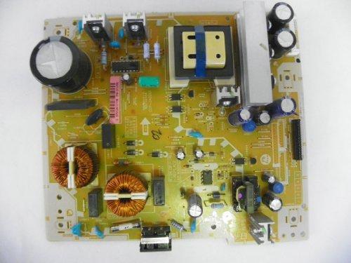 Hitachi L40A105A Power Supply Board CEL713A