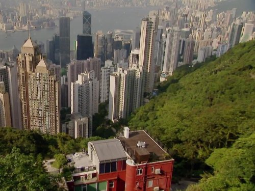 Embracing Roots in Hong Kong (Property Brothers Best Episodes)