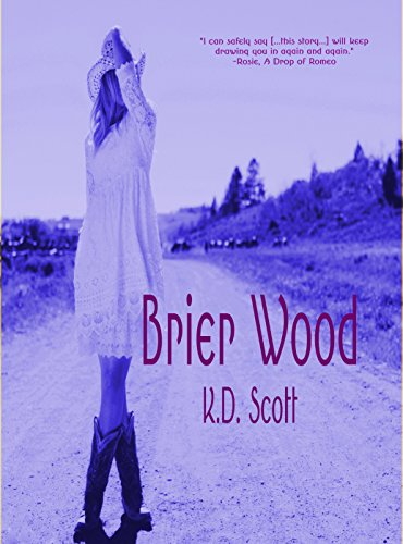 Kd Wood - 8