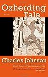 Oxherding Tale, Charles Johnson, 0743264495