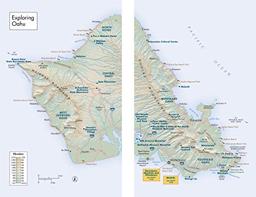 51Fq8HUWsML - Fodor's Essential Hawaii (Full-color Travel Guide)