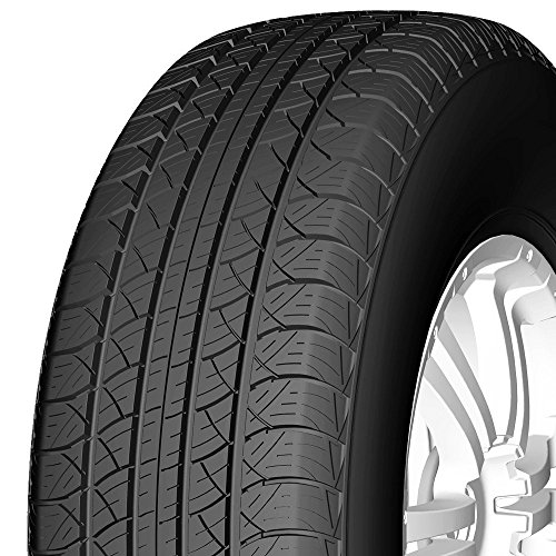 Windforce PERFORMAX H/T All-Season Radial Tire - 225/60R17 99H