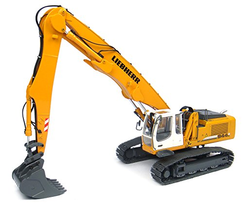 liebherr-r944c-litronic-long-reach-excavator