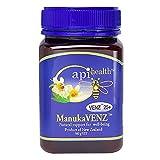 Manuka VENZ - Manuka Honey with Bee Venom 500g