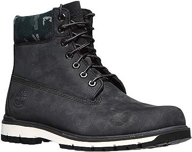 Timberland Men Boots Radford 6 Waterproof: Amazon.co.uk