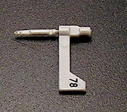 Phono aguja para ZENITH x-512 C x-510 F x-510j x512 C x510 F ...