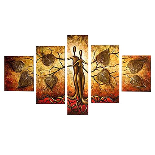 FLY SPRAY Stretched Paintings Decoration