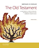 img - for The Old Testament: A Historical and Literary Introduction to the Hebrew Scriptures book / textbook / text book
