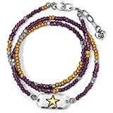 Brighton Seeds 4 The Soul Star Bracelet