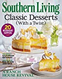 Southern Living (2-year)