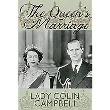 The Queen's Marriage
