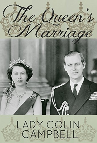 [D0wnl0ad] The Queen's Marriage PPT