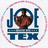 Greatest Hits of Joe Tex