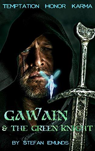 Gawain and the green knight temptation karma honor kindle edition gawain and the green knight temptation karma honor by emunds stefan fandeluxe Gallery