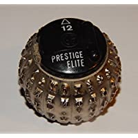 IBM Selectric II Typewriter Prestige Elite 12 Pitch 72 character Font Element