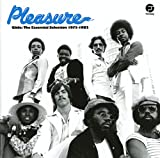 Glide: The Essential Selection 1975 - 1982