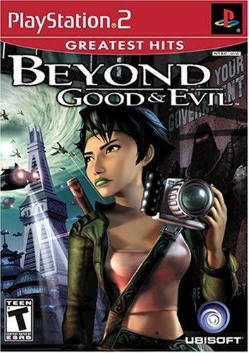 Evil Goods - 6