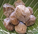 Dried Turkish Figs 25 Pounds