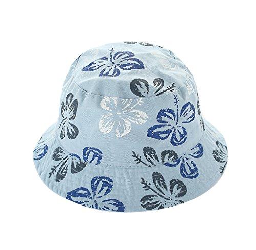 caa48ec1e0c48 アダ二ナ)Adanina 帽子 キッズ kids つば広 コットンハット お出かけ用 赤ちゃん