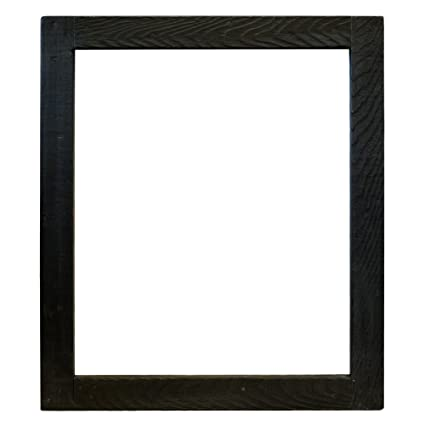 native trails mr258 americana rectangular wall mirror small anvil