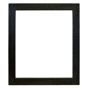 amazon com native trails mr258 americana rectangular wall mirror