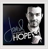 Music : Hope