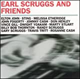 Earl Scruggs And Friends