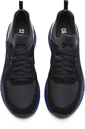 Camper Drift K100169-009 Sneaker Uomo