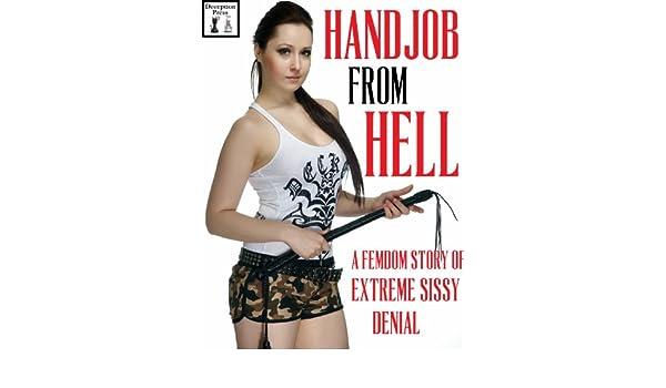 Spain women sex blowjob