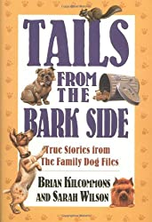 Tails from the Barkside