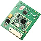 Upair One RC Quadcopter Spare Parts 5.8G FPV RX Receiver Module