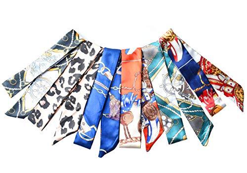 Women's Tote Bamboo Bag from Covelin, Handmade Top Handle Handbag for Summer Sea by Covelin (Image #1)