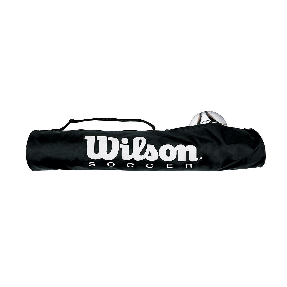 Wilson Sporting Goods Soccer Tube Bag by Wilson (Image #1)