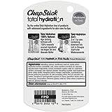 Chapstick Total Hydration