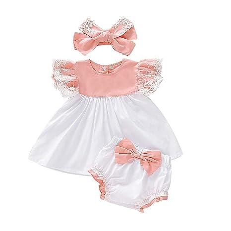 NiñA Ropa Bebe ropa bebe recien nacido niña,Bebé Recién ...