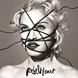 Rebel Heart (Deluxe)