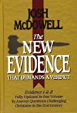 The New Evidence That Demands a Verdict: Fully Updated
