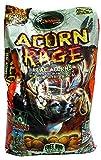 Wildgame Innovations Acorn Rage 16-Pound Bag