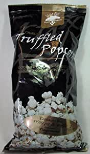 Charlie's Truffled Popcorn by Susan Rice Truffle Products 3 oz. bag