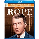 Rope/ La corde