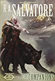 The Companions: The Sundering, Book I