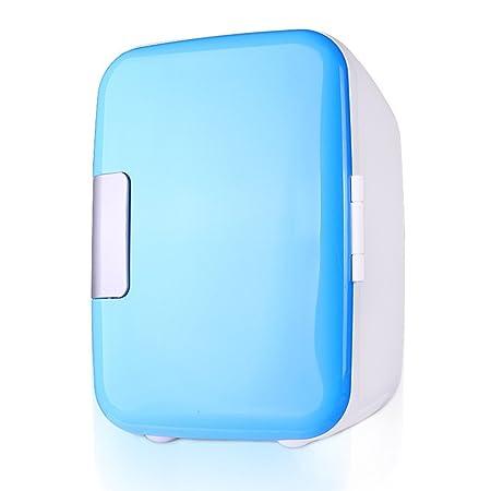 Compra SL&BX Nevera pequeña, Refrigeratorsmini Coche Mini Nevera ...
