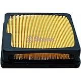 Husqvarna K750 Cut Off Saw Partner K750 Cut Off Saw 544 18 16 02 Air Filter