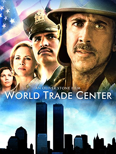 World Trade Center ()
