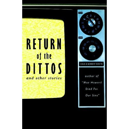 Return of the Dittos