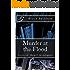Murder at the Flood (Detective Inspector Skelgill Investigates Book 9)
