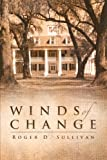 img - for Winds of Change book / textbook / text book