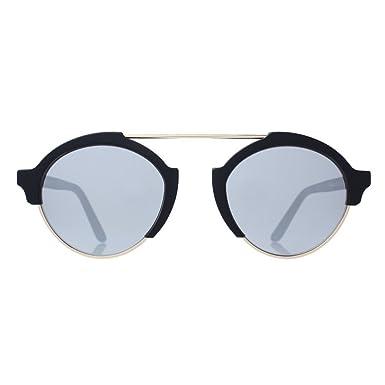 varietà di disegni e colori a poco prezzo stili di moda ILLESTEVA Milan III, Illesteva Milan 3 Designer Unisex Sunglasses